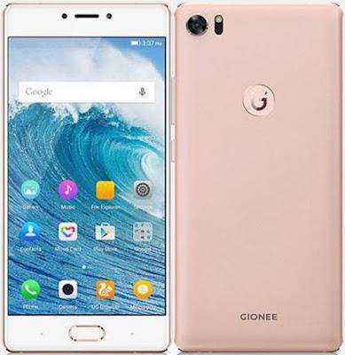 Gionee S9