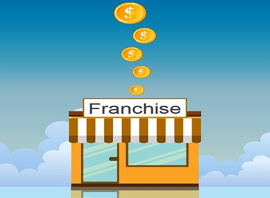 Local Marketing Tips For B2B Franchise Businesses