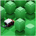 Cube Forest Game Crack, Tips, Tricks & Cheat Code