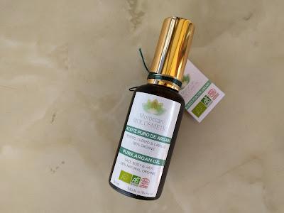 Moroccan-Biocosmetic-aceite-argan