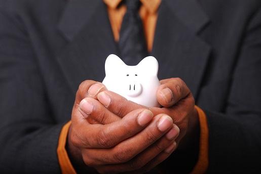 Ideas accesibles para pequeños inversores y ahorradores