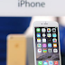 Report :  iPhone 6 in India: Offline retailers threaten boycott