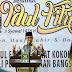 Anies: Ketimpangan di Indonesia Saat Ini Disebabkan Salah Kebijakan Pemerintah
