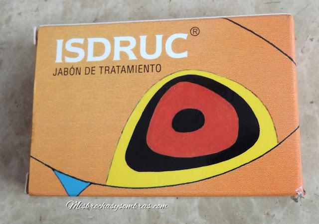 Isdruc-Jabón-de-tratamiento