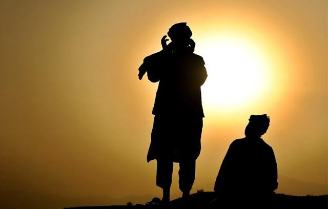 Masya Allah, Inilah 8 Keutamaan Dan Manfaat Shalat Dhuha
