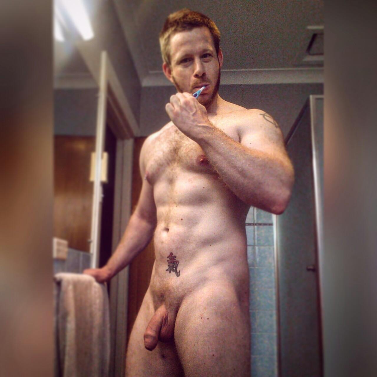Nude jamaican straight men gay xxx guy 9