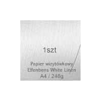 https://www.artimeno.pl/perlowe-i-wizytowkowe/6315-papier-wzytowkowy-elfenbens-linen-white-246g-10szt-30-x-30cm.html