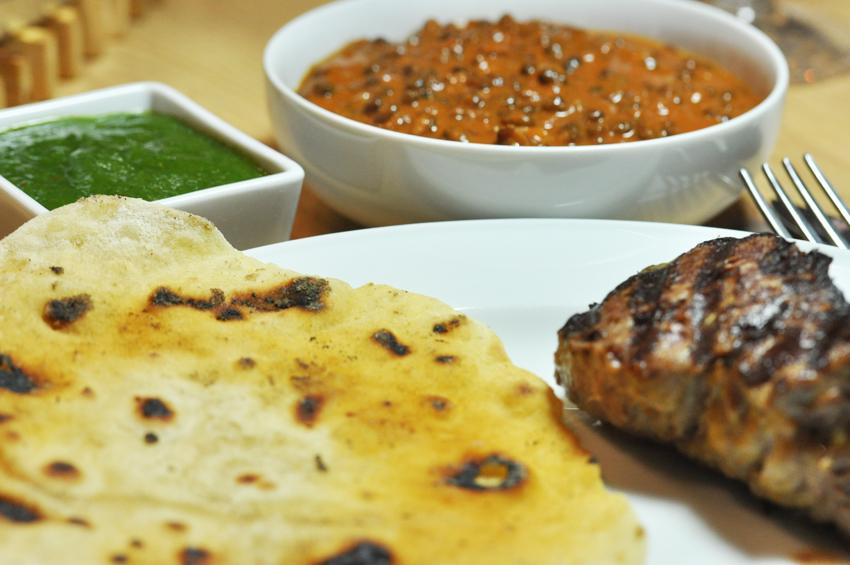 Die Küchenschabe Indisch Aber Nur Fast