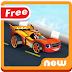 Blaze Race The Skytrack Game Crack, Tips, Tricks & Cheat Code