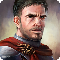 Hex Commander: Fantasy Heroes Mod Apk v2.7 (unlimited Money)