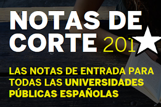 https://elpais.com/especiales/universidades/