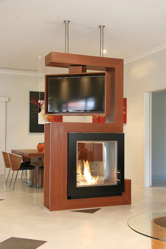 Smart And Stylish Solutions for TV Installation When the