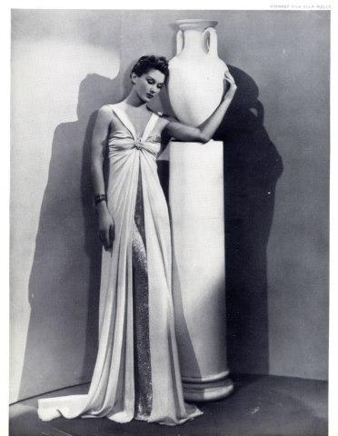 Exclusive Designer Dress Materials