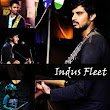 Best Hindi Sufi Rock Band