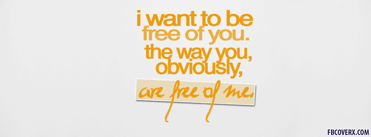 cute quotes for facebook profile cute quotes for facebook ...