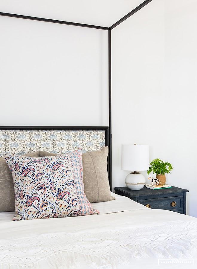 antes-y-despues-decoracion-dormitorio-before-and-after-bedroom-decor