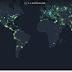Últimos Virus informáticos amenazas detectadas Diciembre 2016