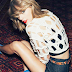 Best of Music in 2014 | From the Pop Charts to Indie Stars