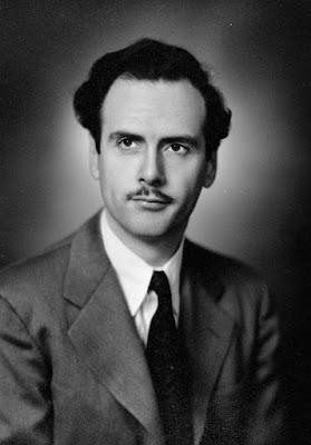 Marshall McLuhan, l'home que va predir Internet 20 anys abans d'inventar-se