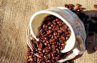 peluang usaha rumahan di desa, usaha rumahan di desa, bisnis rumahan, peluang bisnis rumahan, bisnis kopi, usaha kopi, usaha warung kopi, bisnis kedai kopi, kopi