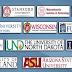 Veti obtine 100 de backlink EDU pe website de universitati mari | Backlink dofollow site educational