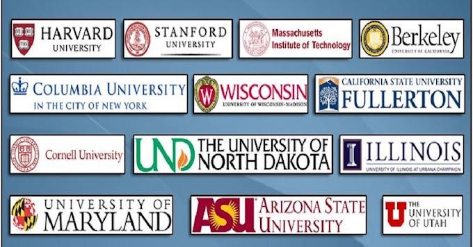 Articole platite pe blog - Promovare site online - Advertoriale platite site educational