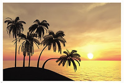 http://www.orientaltrading.com/party-supplies/party-decorations/backdrops-and-scene-setters/luau-a1-551278+1297.fltr