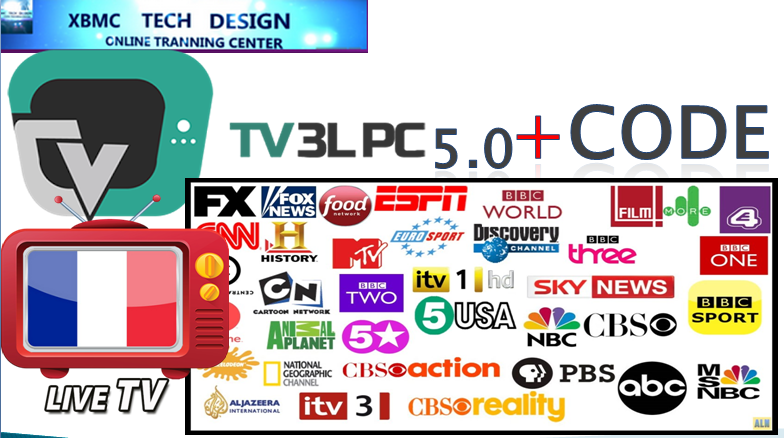 Download TV3LPC5.0 IPTV APK- FREE (Live) Channel Stream Update(Pro) IPTV Apk For Android Streaming World Live Tv ,TV Shows,Sports,Movie on Android Quick TV3LPC5.0-PRO Beta IPTV APK- FREE (Live) Channel Stream Update(Pro)IPTV Android Apk Watch World Premium Cable Live Channel or TV Shows on Android