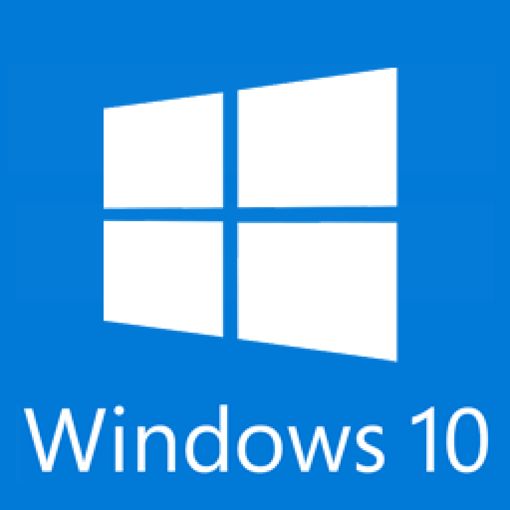 Quilters using windows 10 read this before printing pdf files