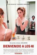 Bienvenido a los 40 (2012)
