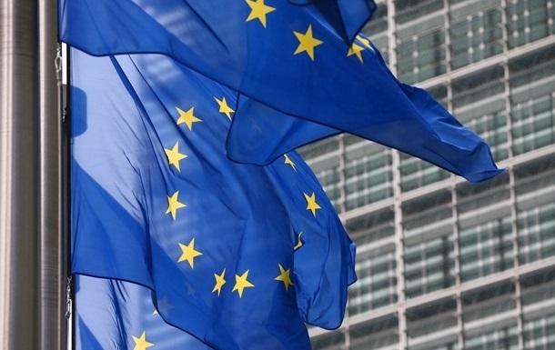 ЄС розгляне нові санкції проти Росії
