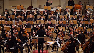 Foto 1 Filarmonica Joven De Colombia