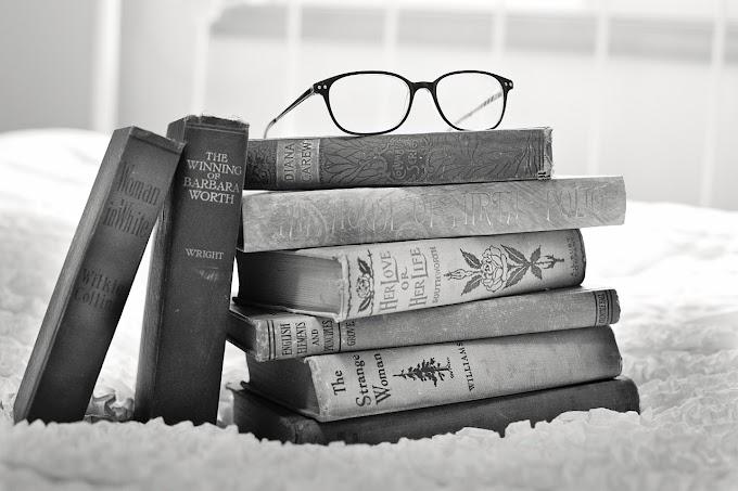 Consejos para mejorar la manera de estudiar