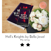 http://www.kirifiona.co.nz/2016/09/review-hells-knights-mc-sinners-1-by.html