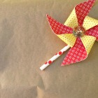 http://www.patypeando.com/2016/04/empaquetado-bonito-con-origami.html