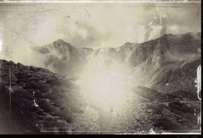 1905 : Το ανεξήγητο φαινόμενο στον Παρνασσό