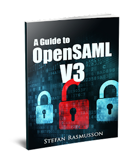 A Guide to OpenSAML V3