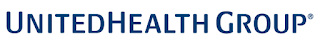 unitedhealth_group_2017_summer_marketing_internship