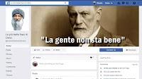 Migliori 10 pagine Facebook da seguire (divertenti e interessanti)