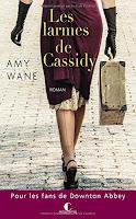 http://leslecturesdeladiablotine.blogspot.fr/2018/02/les-larmes-de-cassidy-damy-wane.html