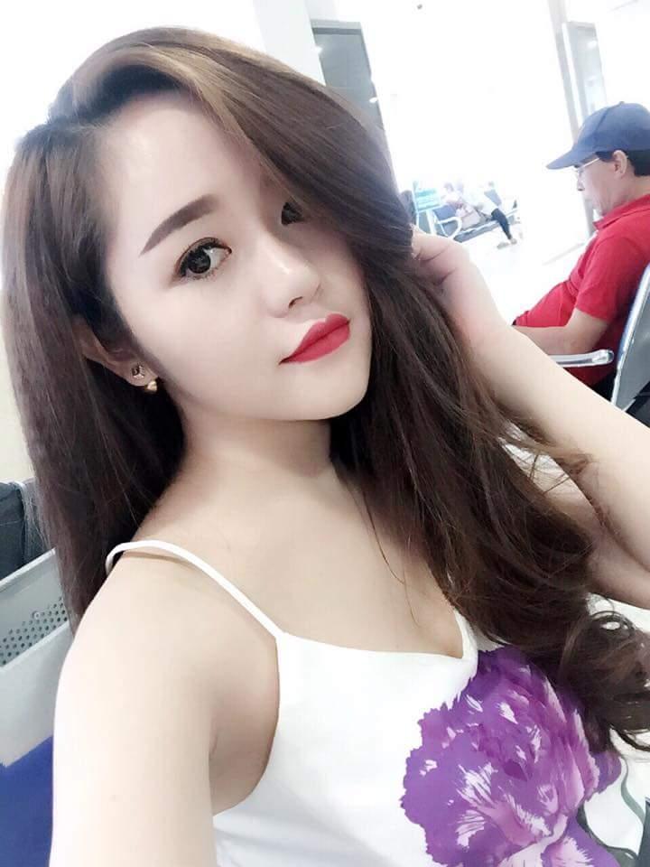 Ảnh hot girl xinh đẹp dễ thương cute 10x trên facebook  Ảnh Girl Xinh 10x