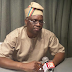 """the humiliation of Tinubu is as good as humiliation of the Yoruba race"" Fayose condemns attack on Tinubu."