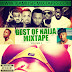 Mixtape: 9jamusicmixtapes Presents Best of Naija Mixtape Hosted By Dj LoLli - @iamdeejaylolli @9jaMusicMixTape