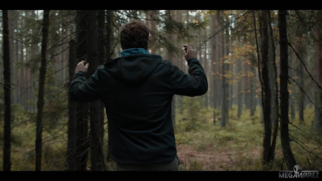 The Ritual imagenes hd