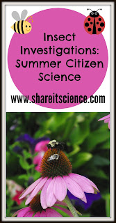 http://www.shareitscience.com/2015/07/insect-investigations-summertime.html