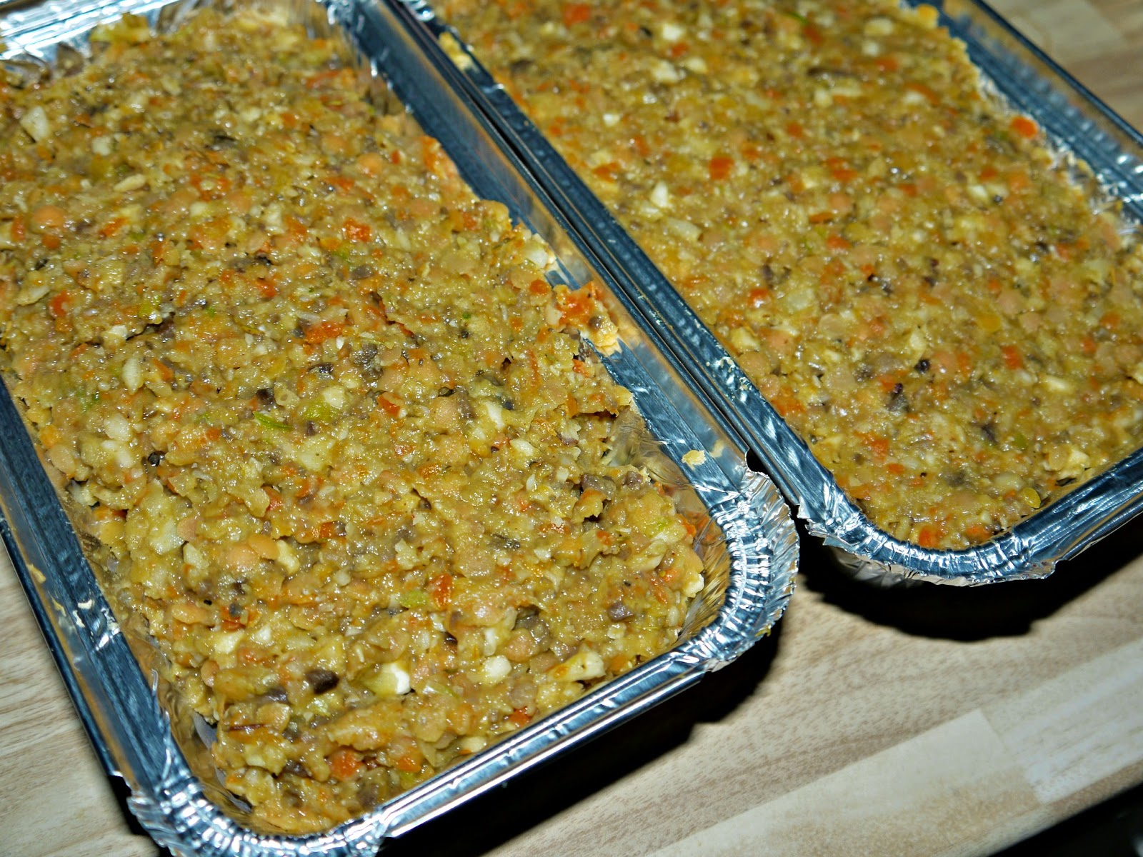 vegan, vegetarian, nut roast