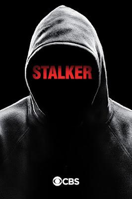 Stalker Poster