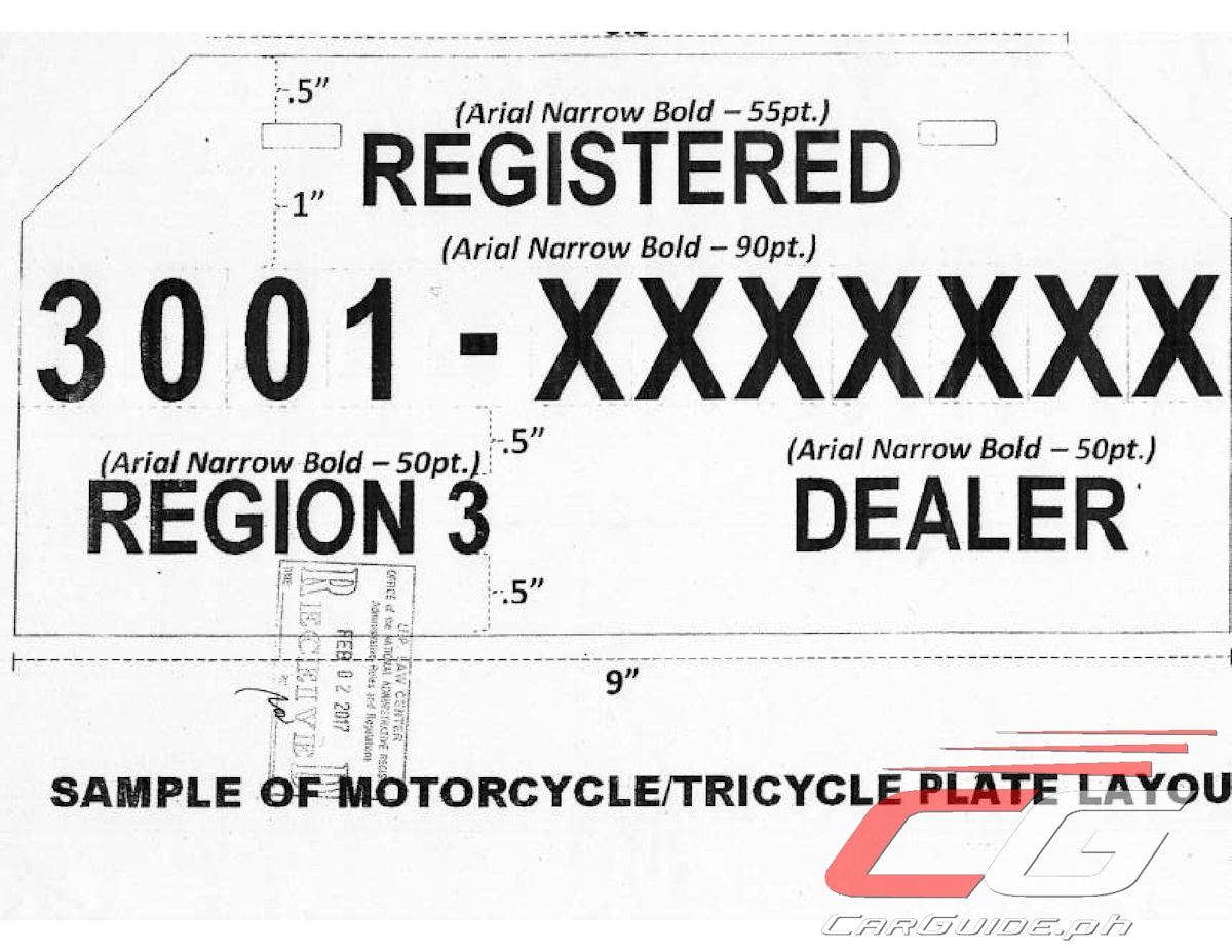 Lto Conduction Sticker on Jeep 4 7 Timing Chain Diagram