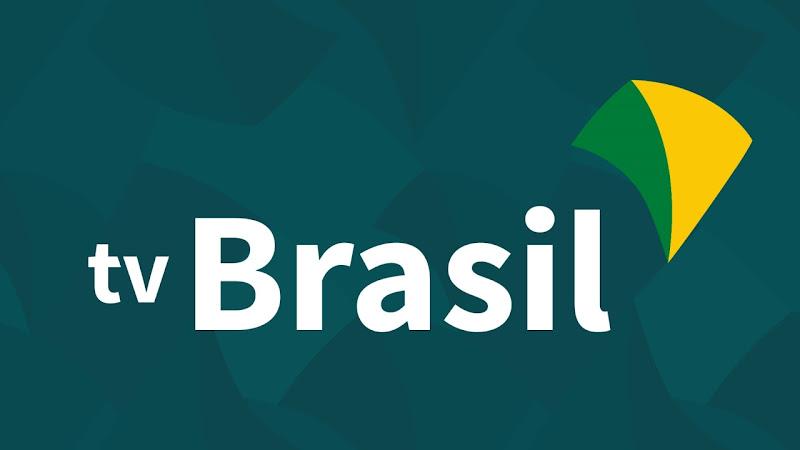 Assistir TV Brasil Ao Vivo HD
