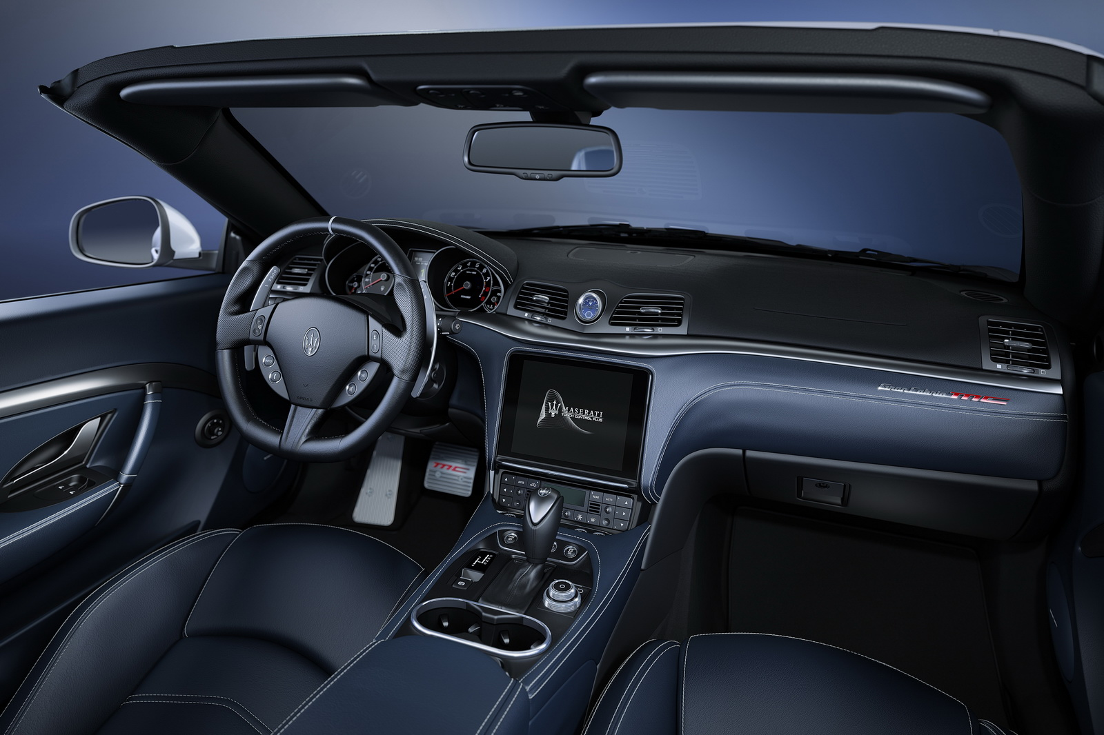 2018 maserati lease. unique lease vwvortexcom  the maserati granturismo gets lightly refreshed for 2018 on maserati lease
